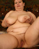 Mature MILF BBW SMS Sex Chat